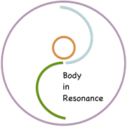http://body-in-resonance.com/wp-content/uploads/2020/05/Logo-BODY-IN-RESONANCE.png